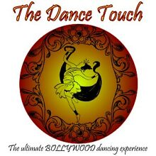 ONLY $20 MOM&BUB Bollywood dance class - The Dance Touch North Perth Vincent Area Preview