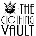 The Clothing Vault
