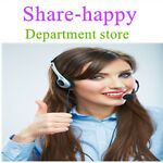 share-happy