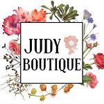 Judy Boutique