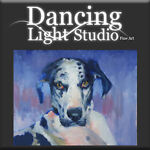 dancing-light-studio