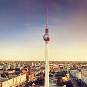 Animod Berlin