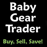 Baby Gear Trader