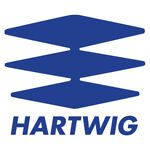 Hartwig Manufacturing Solutions
