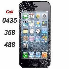 Fast iPhone Repairs on Spot, iPad Repairs, Samsung Galaxy Repairs Arundel Gold Coast City Preview