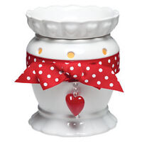 SCENTSY....VALENTINE'S DAY IS COMING SOON