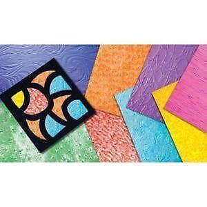 Colored Glass | eBay