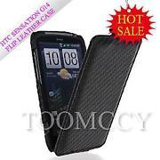 HTC Sensation 4G Case