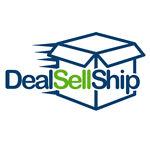 DealSellShip