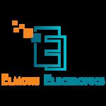 Elmore Electronics