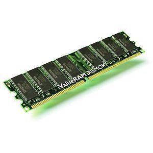 Mémoire vive RAM DDR1 DDR2 DDR3 tour à partir de 8.00 $