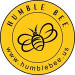 Humble Bee US