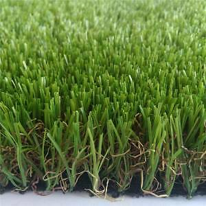 25mm Synthetic Turf Artificial grass fake lawn Darch Wanneroo Area Preview