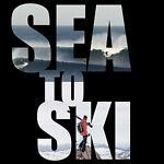 Sea To Ski Sports
