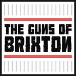 THE GUNS OF BRIXTON 1979