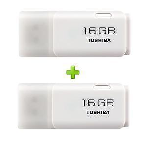 Toshiba-Hayabusa-16-GB-Pen-Drive-WHITE-Combo-of-2-SMP5