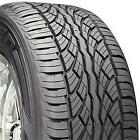275 60 18 Tires