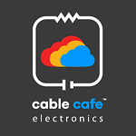 Cable Cafe