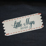 littlemyn's boutique