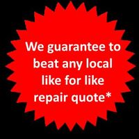 Any Software related computer repair only $50.00