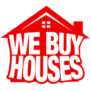 WE BUY HOUSES, ALL CASH, QUICK CLOSE!