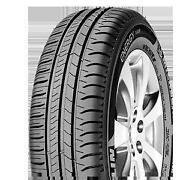 205 55 16 Tyres