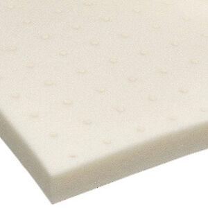 Top 10 Memory Foam Mattress Toppers Ebay