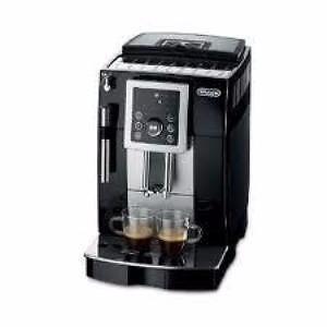 Delonghi Compact Manifica S Beverage Center ECAM23210B