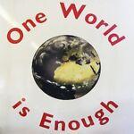 One World Fair Trade Shop