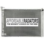 Aluminum Radiator Filler Neck