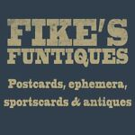 fikesfuntiques