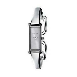Gucci watches for women vintage