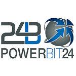powerbit24de