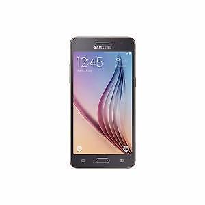 Téléphone Samsung Galaxy Grand Prime SM-G530W 8GB (Déverrouillé)