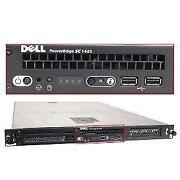 Dell SC1425