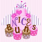 Nice-Buns