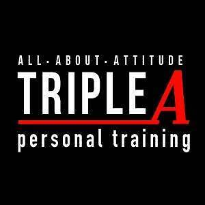 Triple A Personal Training North Sydney North Sydney Area Preview