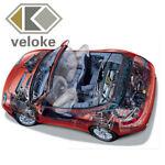 Veloke Automotive Solution