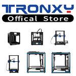 tronxy-3d