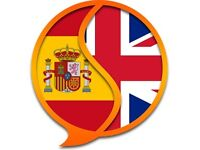 Language exchange Spanish-English