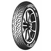 Raised White Letter Tires