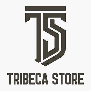 tribecastore