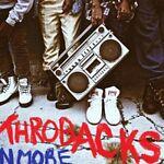 Throbacks N More