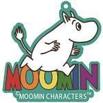 moominwear