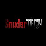 SnuderTech