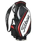 Titleist Golf Bag 2013