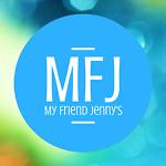 My Friend Jenny s