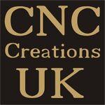Cnc Creations UK
