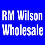 RMWilsonWholesaleHomewares