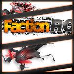factionrc